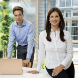 Predion Real Estate GmbH