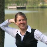 Daniela Kircher