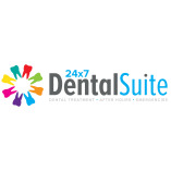 24x7 Dental Suite
