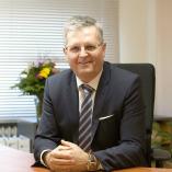 Finanzkonzepte-Wagenbauer