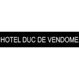 Hotel Duc de Vendôme