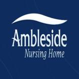 Ambleside Nursing Home