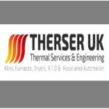 Therser UK Ltd