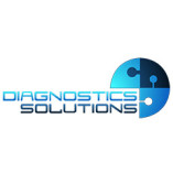 Cldxsolutions Solutions