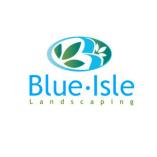 Edmonton Steps & Pathways   Blue Isle Landscaping