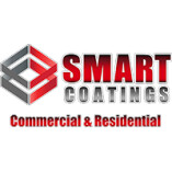 Smart Concrete Coatings