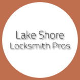 Locksmith Pros Lake Shore