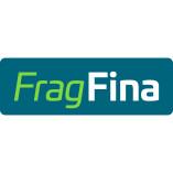 FragFina