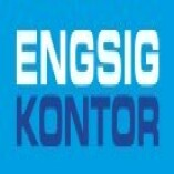 ENGSIG KONTOR