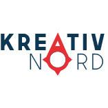 Kreativ Nord GmbH