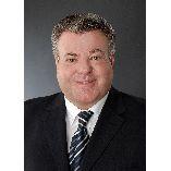 Peter Nitz Immobilien
