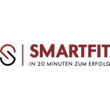 Smartfit