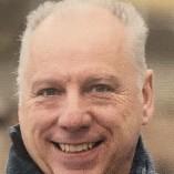 Malermeister Johannes von Szczutowski