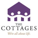The Cottages Senior Living