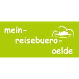 mein-reisebuero-oelde