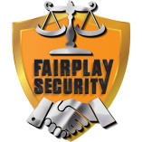 Fairplay-Security
