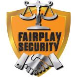 Fairplay-Security logo