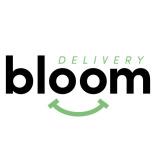 Bloom Delivery