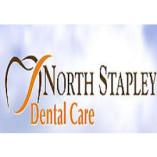 North Stapley Dental Care