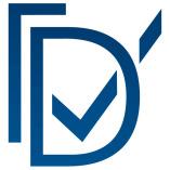 Sachverständigenbüro Dede GmbH