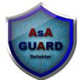 Detektei AsA-Guard KG Wirtschaftdetektei & Privatdetektei
