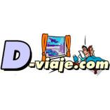 D-Viaje