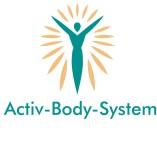Activ-Body-System
