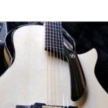 verdinero guitars