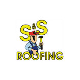 S&S Roofing