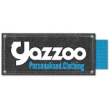 Yazzoo Personalised Clothing