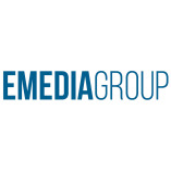 emediagroup GmbH
