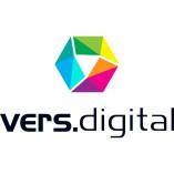 vers.digital GmbH