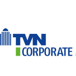 TVN CORPORATE MEDIA GmbH