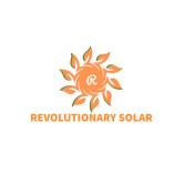 Revolutionary Solar