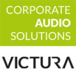 Victura GmbH