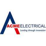 Acme Electrical - Electrician Box Hill