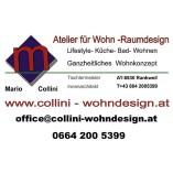 Atelier für Wohn-Raumdesign Collini Mario