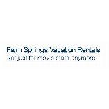 Palm Springs Vacation Rentals - 22 N. Calle El Segundo Apt 578