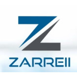 Zarreii Medical and Aesthetics