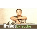 Hypnose-by-Leuthe