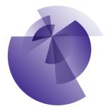 Informatics Systemhaus GmbH & Co. KG
