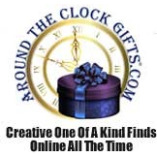 Aroundtheclockgifts