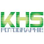 KHS Media & Rundfunk / KHSFotographie