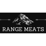 Range Meats