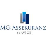 Versicherungsmakler logo