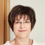 Marianne Lotz