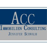 ACC Immobilien Consulting - Frankfurt