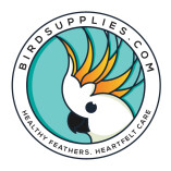 BirdSupplies.com, Inc.