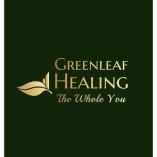 Greenleaf Healing, LLC