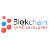 Cryptocurrency Exchange Script - BlockchainAppsDeveloper
